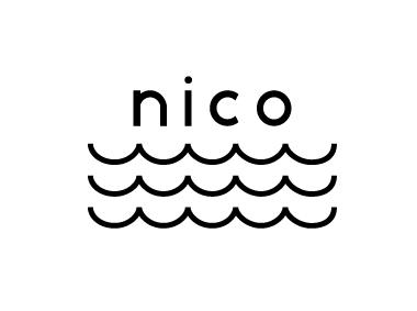 高知  黒潮町  nico(ニコ)髪質改善 美容室
